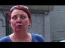 Сирота из Кузбасса три года не может вернуть свои деньги