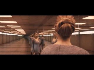 Дивергент 2014 трейлер kinokonsta ru