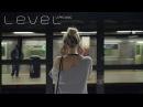 Samsung представила навушники LEVEL U Pro ANC з активним шумозаглушенням і «студійним якістю звуку»