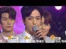 [뮤뱅160422] CNBLUE - YOURESOFINE6thWin Music Bank
