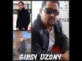 Gipsy Dzony 2016 - Pharo mange
