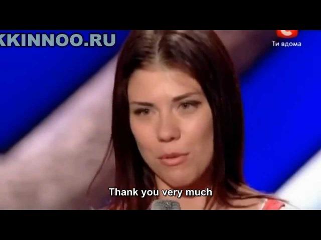 Russian Roulette - White Rihanna HD subtitles (eng. sub)