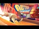 Action Henk обзор аркадной гонки