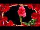 Красивая итальянская песня про любовь