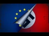 Big Pharma, the Nazis and the Origins of the EU...Paul Anthony Taylor New Horizons 2014