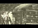 Bitwa pod Gorlicami - rekonstrukcja jednej z największych bitew I wojny światowej