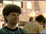 Сергей Минаев Все для тебя, Из фильма  Наш человек в Сан-Ремо, 1990