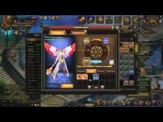 Игры автоматы играть онлайн бесплатно бега лошадки золтое руно казино император игровые автоматы играть бесплатно онлайн