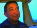 Сесть на авианосец, или Рождение летчика палубной авиации