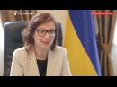 Совсун: кримчани отримають квоти на вступ до українських університетів