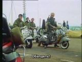 Квадрофения Quadrophenia (1979)