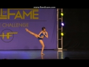 Emilia Mandic - Can't Help