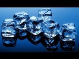 Как сделать формочки для льда своими руками! The ice tray with your hands for 1 minute! Tutorial