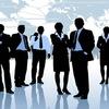 Онлайн-журнал «Свой Бизнес»
