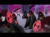 [SHIZA] Демоны старшей школы (3 сезон) / High School DxD BorN TV3 - 8 серия [Karkazik & NesTea] [2015] [Русская озвучка]