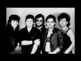 ВИА Мифы  -   Посвящение Макаревичу (80s)