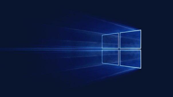windows 7 оригинальный образ торрент