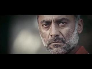 ХУЛИГАН И ХУЛИГАНКА турецкий фильм про любовь