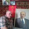 Романюк Леонид