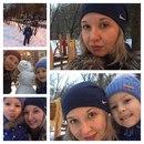 Мария Корнева фото #45