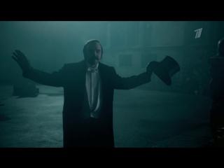 Шерлок Холмс_ Безобразная невеста [720p]