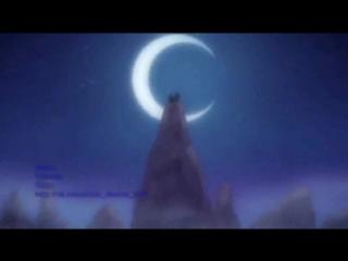 Кадры с аниме: 1) Рыцари Гуларта: пробудившееся тёмное начало