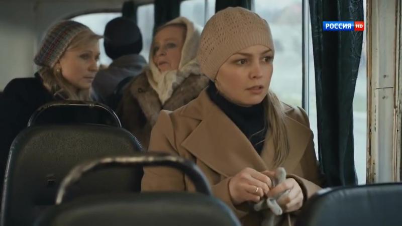 Русские фильмы 2015 2016 HD. Мелодрама-драма. Подмена в один миг. Лучшие мелодрамы новинки