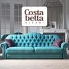 Диваны Costa Bella | НСК | Барнаул