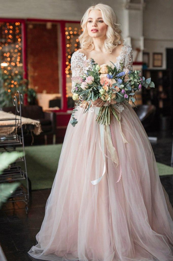 Фото свадебного платья екатеринбург