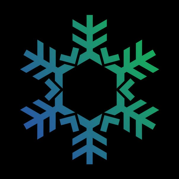 Throwing Snow - Axioms (2016)