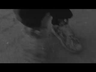 Guf - ГУФ - Мысли вслух Клип (2015) ФАН ВИДЕО