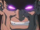Street_Fighter_II_Victory_29_из_29_OSLIKt-Рю-Кенн-Против-Вега-Байсона-Финал-Адо-Кен