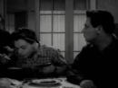 В добрый час!/ (1956) Фрагмент №2