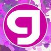 Сообщество Fl Studio, Ableton - GalaxyDj.Ru