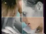 Наталья Новикова - Светлые Волосы