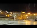Старый город и Стена Плача. Иерусалим, Израиль (2015/2016)