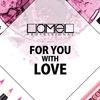LAMEL professional | акции, новинки