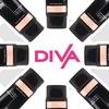 DIVA cosmetics | Акции для наших подписчиков!