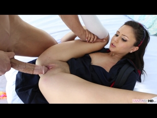 Ariana marie - afternoon by the pool