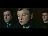 Однажды в Ирландии/The Guard (2011) Фрагмент №2