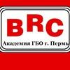 Академия ГБО Пермь