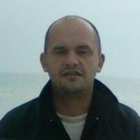 Алексей Дубровин фото