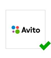 Авито услуги на андроид