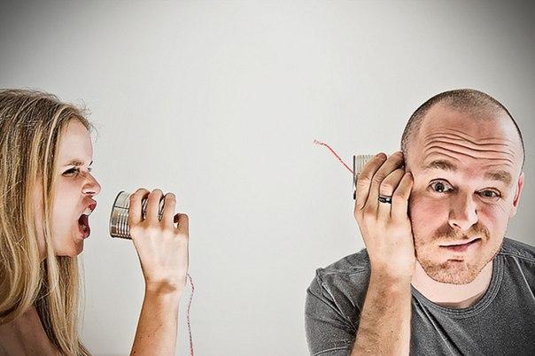 как мысленно общаться с человеком сегодняшний