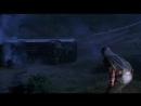 Поворот не туда 3  Wrong Turn 3 (2009) HD