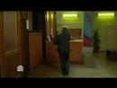 Ментовские войны 9 сезон 5-6-7-8 серии HD