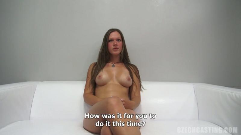 порно комиксы на телефон бесплатно смотреть