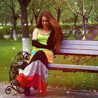 Natali Shatzkaya