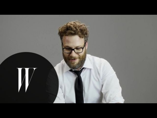 Bradley Cooper, Seth Rogen, and Jake Gyllenhaal Do Cher Horowitz from 'Clueless' | W Magazine