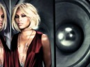 Eve feat Timbaland - Nothing To Say (Prod By Timbaland) [New 2011]